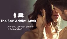 sex-addict-affair-1080