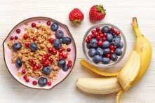 healthy-breakfast-ideas