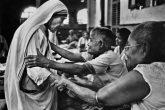 Mother-Teresa-amit-shahi-475x317