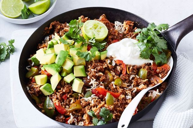 one-pot-healthy-mexican-beef-mince_2-136277-1