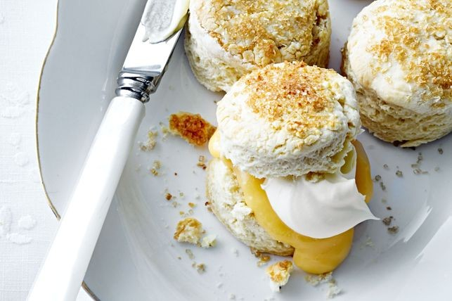coconut-scones-with-homemade-lemon-curd-102020-1