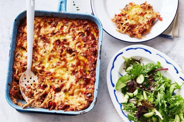 one-pan-spaghetti-bolognese-bake-136732-1