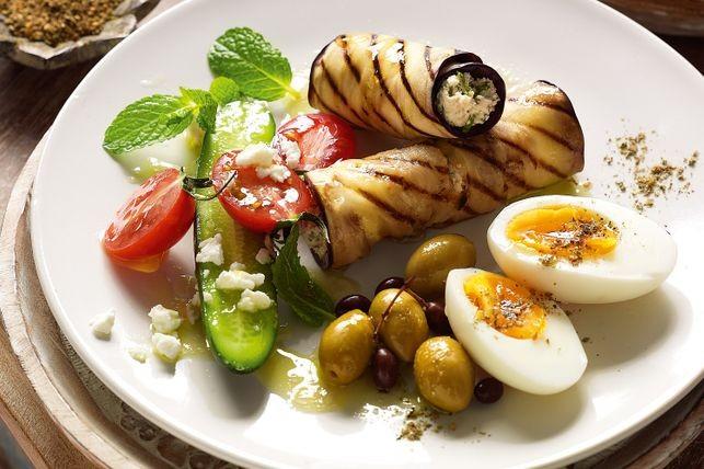 arabic-breakfast-83266-1.jpeg
